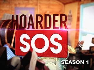 Hoarder SOS - Season 1