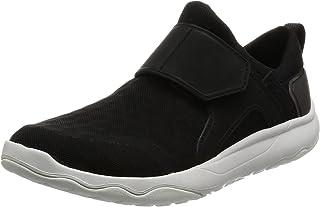 Teva Women's W Arrowood Swift Slip on Hiking Shoe