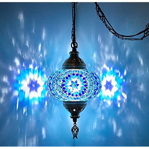 Hanging Lamp Chain Amazon Com
