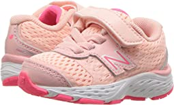 KA680v5I (Infant/Toddler)