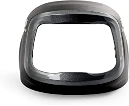 3M™ Speedglas™ G5-01 Outer Flip-Up Welding Shield w Hinge Mech, Pivot Ring, and Outer Welding Visor Frame, 46-0099-34, 1 EA/Case
