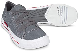 kr strikeforce womens bowling shoes