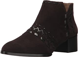 Donald J Pliner Women's Bowery Ankle Boot