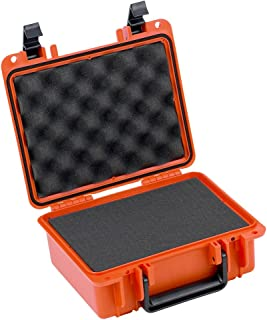 Seahorse SE-300F Protective Case with Foam
