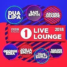 Best bbc radio 1 live cd Reviews