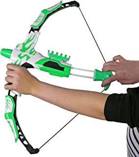 PFEIL UND BOGEN Bögen Kinderspielzeug Kinder Spielzeug