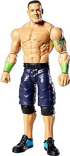 WWE Top Picks John Cena Action Figure