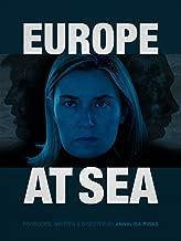 europe at sea documentary
