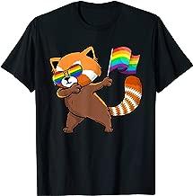 red panda sunglasses