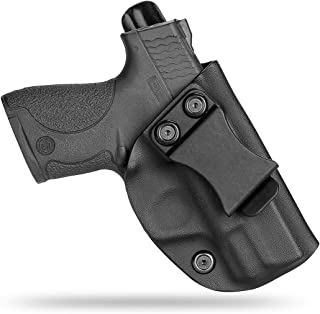 Best m&p shield molle holster Reviews
