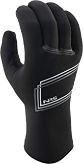 NRS Maxim 3mm Neoprene Gloves