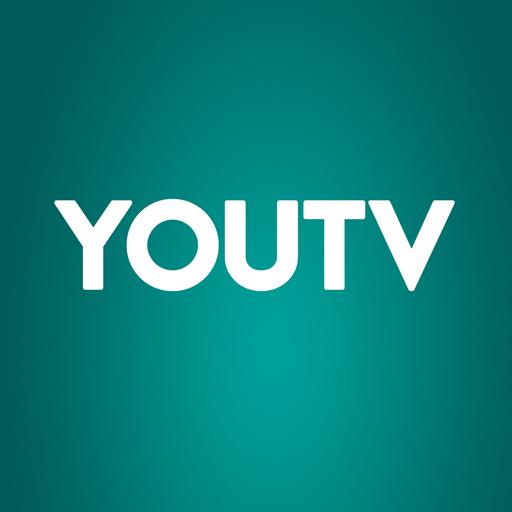 YouTV Videorekorder • persönliche TV Mediathek