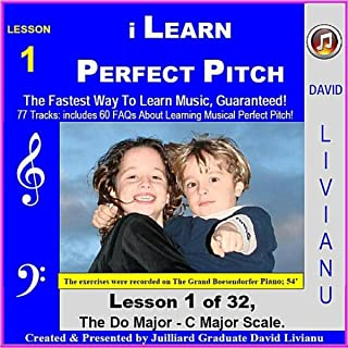 Faq 44. Where Can I Find the I Learn Music, 4 Free Lessons?