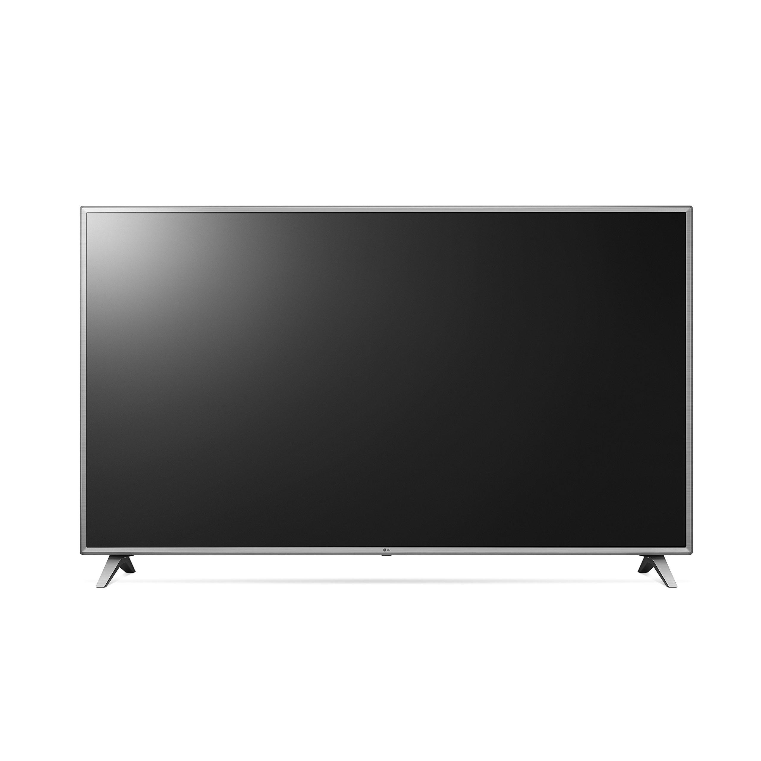 LG 50UK6500 LED TV 127 cm (50