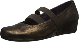 VANELi Women's Mariana Mary Jane Flat