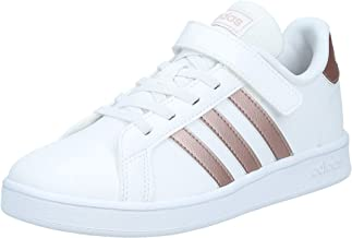 adidas chaussures filles enfants