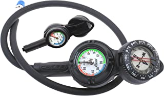 Cressi Console CPD3 Compass
