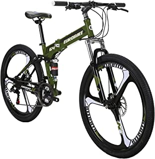 Best motorized bicycle project Reviews