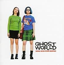 Best devil got my woman ghost world Reviews