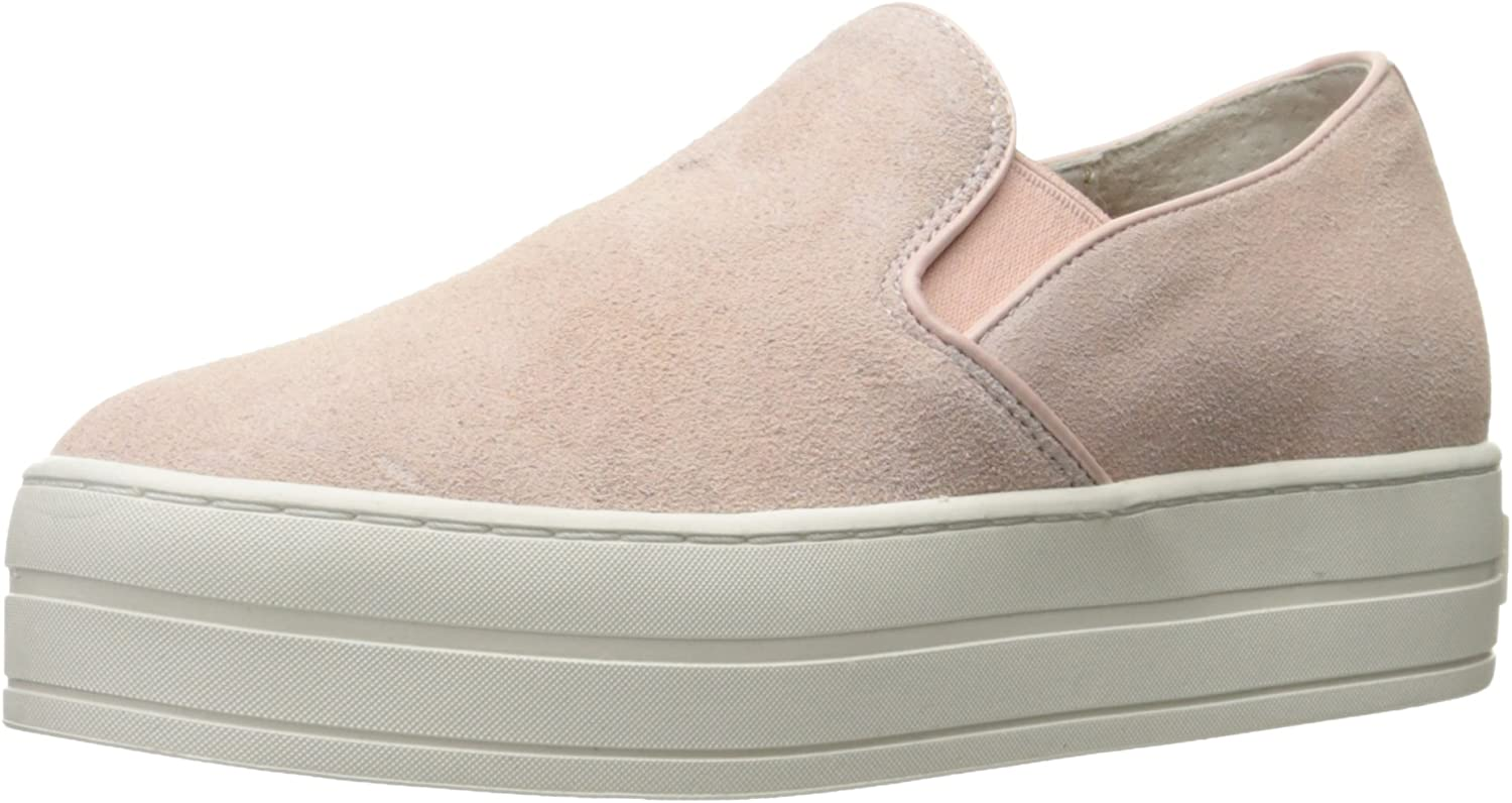 Skecher Street Womens Uplift - Suedeciety Fashion Sneaker