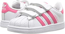 Superstar CF I (Toddler)