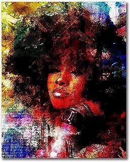 Best hippie art paintings Reviews