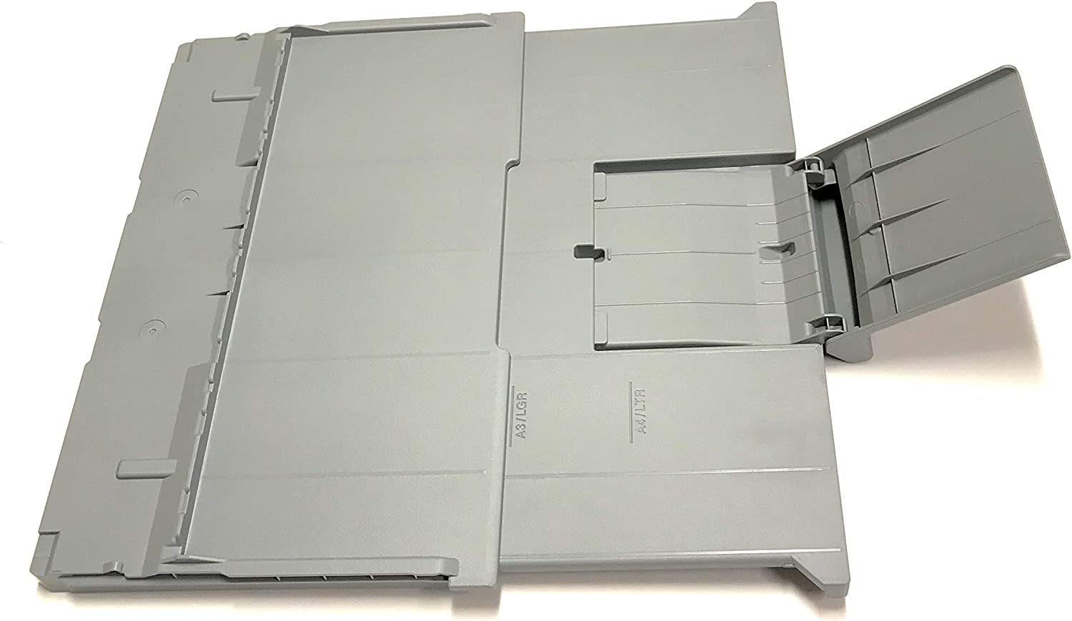 OEM Brother Output Eject Tray Specifically for Brother MFCJ6945DW, MFC-J6945DW, HLJ6000DW, HL-J6000DW