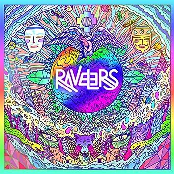 Ravelers