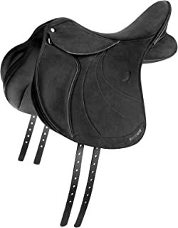 WintecLite All Purpose D-Lux Saddle