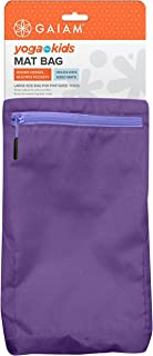 gaiam Kids Yoga Cinch