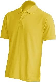 Amazon.es: JHK - Polos / Camisetas, polos y camisas: Ropa