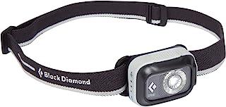 Black Diamond Sprint 225 HEADLAMP, Unisex-Adult, Aluminum, all