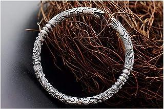 1e335433f4bc Amazon.es: pulseras tous mujer plata