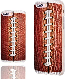 iPhone 8 Plus Case Cute,iPhone 7 Plus Case Cool, ChiChiC [Orignal Series] Slim Flexible Soft TPU Rubber Cases Cover for iP...