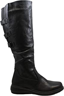 Easy Street Presley Women's Boot