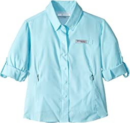 Tamiami™ Long Sleeve Shirt (Little Kids/Big Kids)