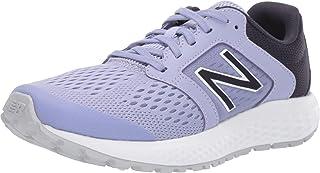 New Balance 520v5 Cushioning womens Running Shoe