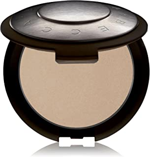Becca Blotting Powder Perfector, No. Translucent, 0.38 Ounce