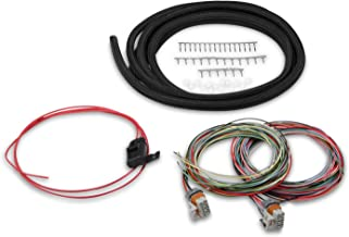 Holley 558-307 Universal Coil-On Plug Harness