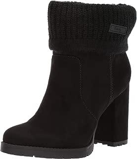 Best inc black heels Reviews