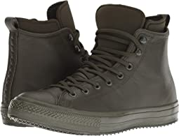Chuck Taylor All Star Waterproof Boot - Hi