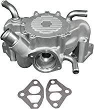 ACDelco 252-701 Professional Water Pump Kit