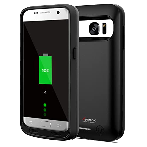 Samsung Galaxy S Cases and Covers: Amazon com