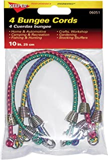 1 bungee cord