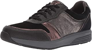 ROCKPORT Womens Trustride Ubal Limited