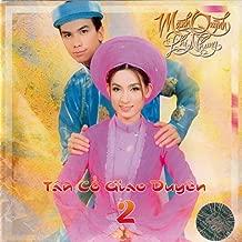 Tan Co Giao Duyen 2
