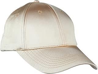 Best low profile minor league hats Reviews