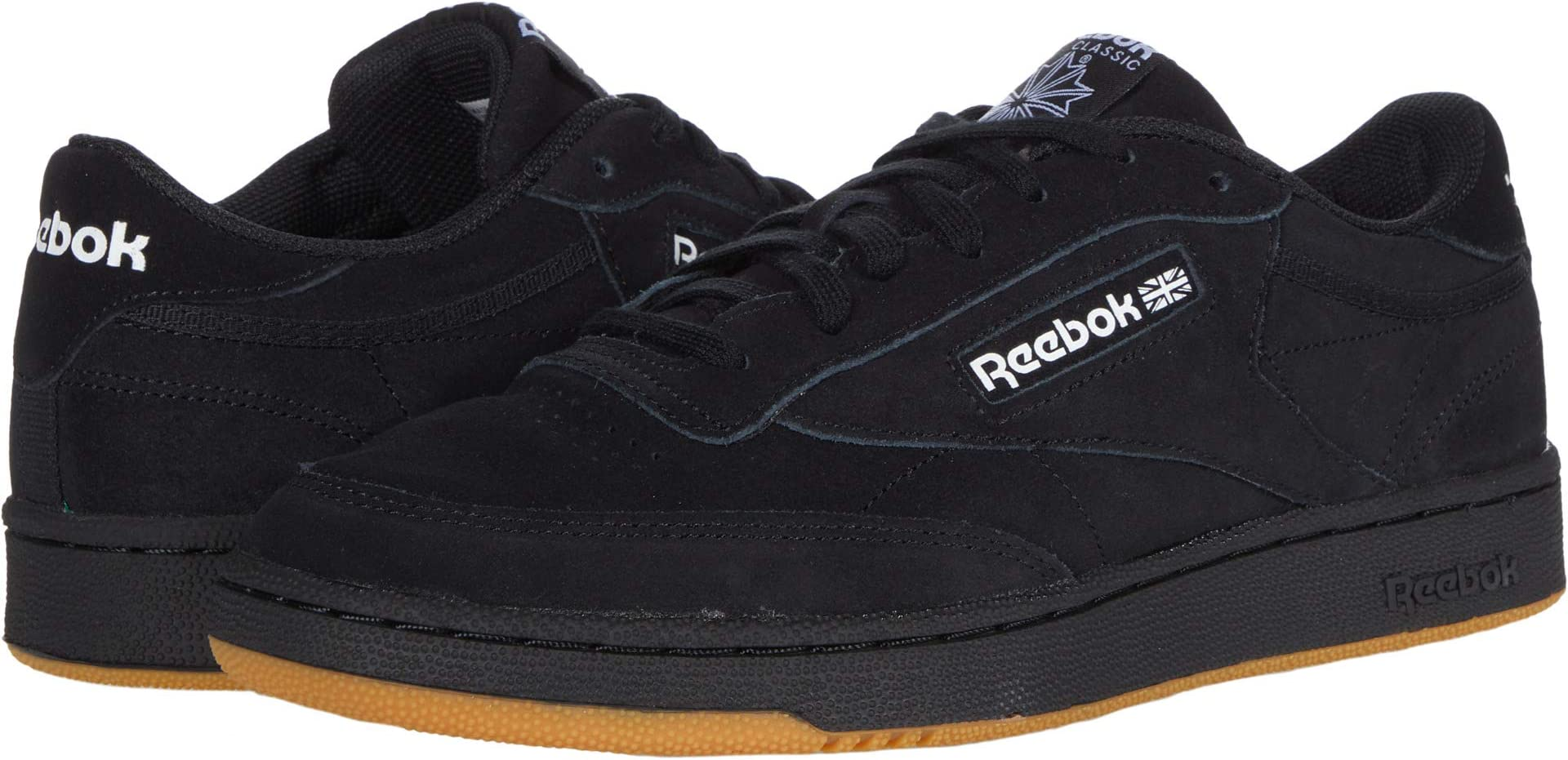 Conductividad Turbulencia Privilegiado  Reebok | Athletic Shoes, Sneakers & Apparel|Zappos | Zappos.com