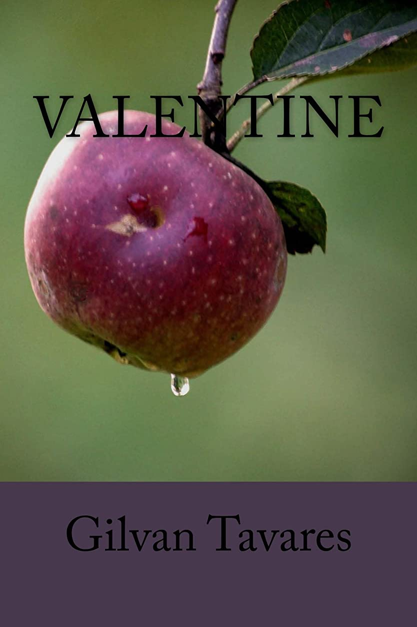 する必要があるしたがって大統領Valentine (Portuguese Edition)
