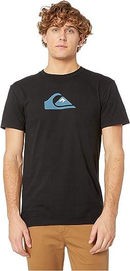 Comp Logo II Tee